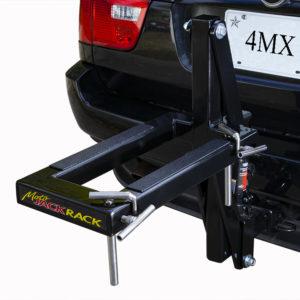 Original Moto Jack Rack
